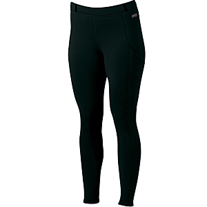These are the ones with the narrower waist I have in navy